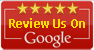 Review on google+ NJ